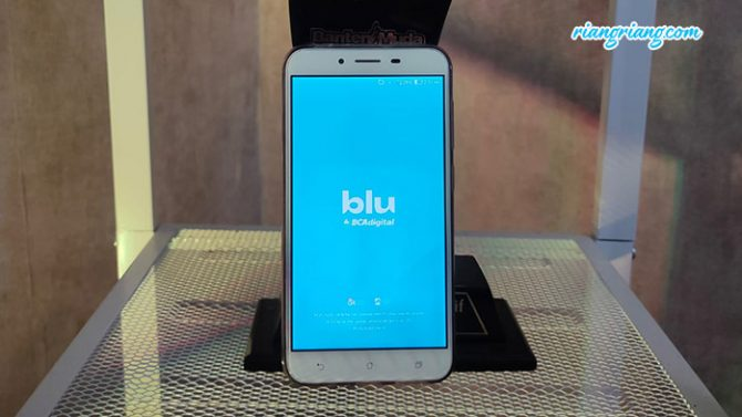 blu by bca digital